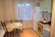 5-комнатная квартира - Фото 1