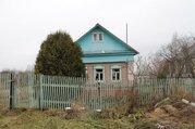 Дом для отдыха - Фото 2
