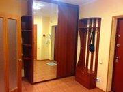 1-комнатная квартира ул. Белоброва д. 5 - Фото 3