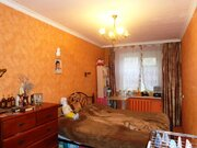 Продается 2-комн.кв. по ул.Туркестанская 11 - Фото 2