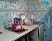 Продается 1-комнатная квартира Дмитровский район, ст. Костино - Фото 2