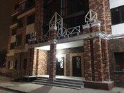Продам 1-комнатную квартиру в ЖК Европейский - Фото 4