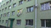 1-к квартира, Новочеркасск, Мацоты,2/5, общая 60.00кв.м. - Фото 1