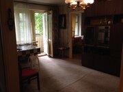 2-ая квартира в ж/г Старая Руза Рузский р-н 80 км от МКАД - Фото 4