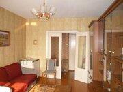 Продажа 2-х комнатной квартиры, ул. Ленинского Комсомола 30 - Фото 3