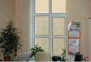 Сдам, офис, 18,0 кв.м, Нижегородский р-н, Минина ул, Сдаю в аренду .