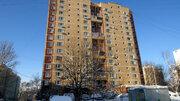 Сдается двухкомнатная квартира в Коптево
