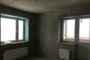 1комн.Квартира 43м в престижном доме центра г.Щелково
