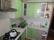 2 700 000 Руб., 3-к квартира по улице Катукова, д. 4, Купить квартиру в Липецке по недорогой цене, ID объекта - 318292939 - Фото 3