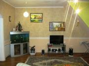 Чистопольская 28 двухуровневая квартира в Ново-Савиновском районе - Фото 4