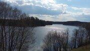 Продается дом у озера - Фото 5