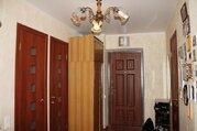 2-х комнатная квартира ул.Герцена - Фото 3