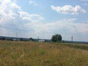 Участок 13 соток, лпх, д. Бегичево Чеховский р-н, 62 км от МКАД - Фото 2