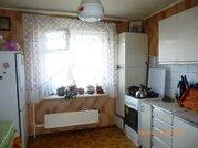 1 комнатная квартира Ногинский р-н, Обухово рп, Энтузиастов ул, 9 - Фото 5