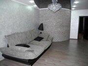 2-ком. ульрасовременная квартира, новый элитный дом в Центре Воронежа.