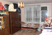 Улица Онежская дом 23, 2-комнатная квартира 45 кв.м. - Фото 1