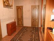 Продаю 3-х комнатную квартиру в центре города - Фото 4