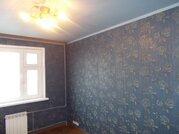2-комнатная квартира в Строгтно - Фото 4