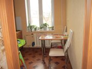 2-комн. квартира в Алексине - Фото 4