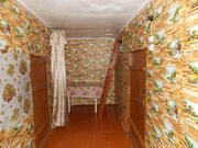 Дом в Пушкиногорском районе - Фото 2