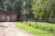 Дачный участок с домом 75 кв.м. в СНТ Курилово-1 - Фото 5