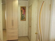 2-к квартира в 4 микрорайоне. 5/9 панельного дома - Фото 4