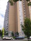 2 х комнатная Бескудниковский бульвар 24 к 1 - Фото 1