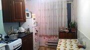 3 комнатная кв-ра, 63 кв.м, Мытищи, 2-ая Пролетарская, д.5