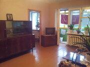Квартира в Сергиево-Посадском районе, пос. Лоза - Фото 2