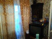 2х ком квартира г. Бронницы - Фото 4