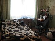 2-х комнатная в п.Нарынка Клинского района - Фото 3