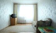 1-комнатная улучшенка, ул. Баки Урманче 10, 10/16 эт. 43 кв.м. - Фото 1
