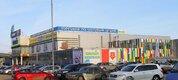 Торговый комплекс 5521 кв.м. г.Тула - Фото 1
