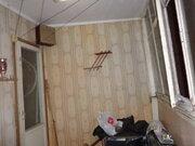 Продам трехкомнатную квартиру в пешей доступности от метро - Фото 4