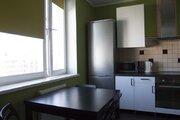 Сдам квартиру, Аренда квартир в Химках, ID объекта - 313713684 - Фото 8