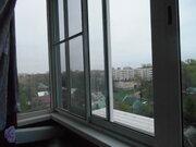 3-комнатная квартира на улице Весенняя дом 4 - Фото 3