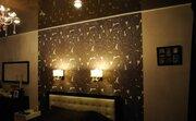 Продается 3-комнатная квартира с дизайнерским ремонтом - Фото 3