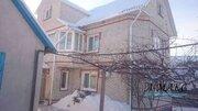 Продажа дома, Графовка, Шебекинский район - Фото 1