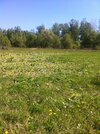 Продам земельный участок 6,5 соток, д. Таширово, Наро-Фоминский р-н - Фото 1