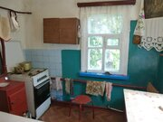 Дом в поселке Ракитное - Фото 4