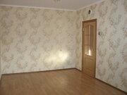Трёхкомнатная квартира в центре Тулы - Фото 3