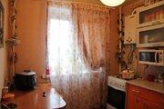 Уютная квартира в спальном районе - Фото 1