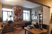 Продажа квартиры, Улица Рихарда Вагнера