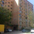 Недорогая 1-к квартира недалеко от ж/д станции - Фото 2