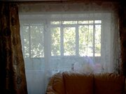 Продаётся однокомнатная квартира - Фото 2