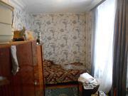 Трёхкомнатная квартира в п. Гидроузел. - Фото 5