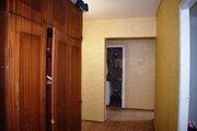 3 500 000 Руб., 2-х.к.кв ул.Бобруйская д1, Купить квартиру в Наро-Фоминске по недорогой цене, ID объекта - 314209739 - Фото 16