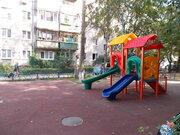 3-х комн.кв-ра в Красково - Фото 2