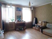 Продается 3-комнатная квартира на ул. Красноперекопская, 11 - Фото 2