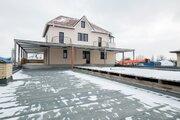 Продается дом в Краснослободске, ул Свердлова - Фото 3
